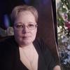 Лариса, 52, г.Чита