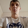 Андрей, 39, г.Козельск