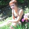 наталья, 40, г.Азовское