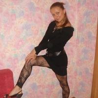 __SamaЯ__, 33 года, Телец, Пенза