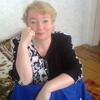 Ирина, 53, г.Арти