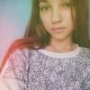 Anastasiya, 18, г.Кондрово