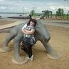 Ксения, 21, г.Котлас