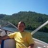 Алексей, 41, г.Соль-Илецк
