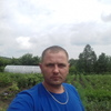Александр, 29, г.Кемерово