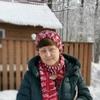 Татьяна, 58, г.Арзамас