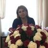 Наталия, 42, г.Чебоксары