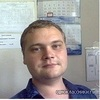 Андрей, 37, г.Волжский (Волгоградская обл.)