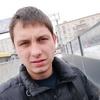 Максим, 21, г.Волгоград