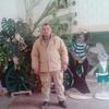 Андрей., 40, г.Ставрополь