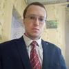 иван, 27, г.Починок