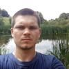 Игорь, 21, г.Данков