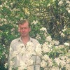 Алексей, 43, г.Пичаево