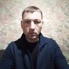 Сергей, 30, г.Советская Гавань