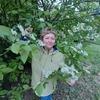 Татьяна, 48, г.Зеленогорск (Красноярский край)