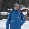 Сергей, 40, г.Ессентуки