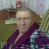 Александр, 45, г.Венгерово