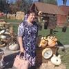 Екатерина, 38, г.Белая Калитва