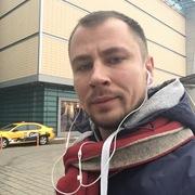 Сергей 34 Москва