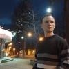 Дима, 29, г.Новоуральск
