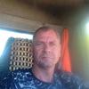 Игорь, 45, г.Ростов-на-Дону