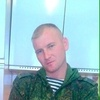 Николай, 32, г.Ессентуки