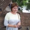 Лена, 49, г.Ирбит