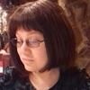 Вианна Геспер, 39, г.Москва