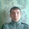 Сергей, 39, г.Усть-Кишерть