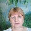 Татьяна, 60, г.Нижняя Тавда