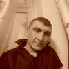 Руслан, 29, г.Жигулевск