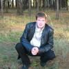 Владимир, 35, г.Поворино