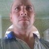 Александр Андриевский, 43, г.Ивантеевка (Саратовская обл.)