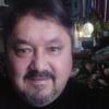 Нариc, 58, г.Советский (Тюменская обл.)