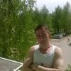 Денис, 40, г.Байкальск