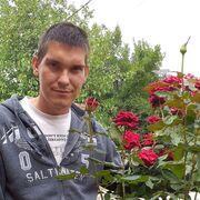 Николай 26 Донецк