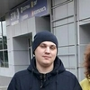Яков, 24, г.Тихорецк