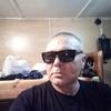 Виталий, 42, г.Сыктывкар