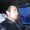 Николай, 28, г.Богучар