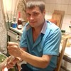 Lexa, 36, г.Канаш