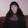 Наталья, 54, г.Комсомольск-на-Амуре
