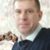 Николай, 38, г.Усолье-Сибирское (Иркутская обл.)