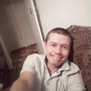 Рамиль, 39, г.Целинное