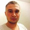 Ильназ, 27, г.Буинск