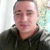 Роман, 31, г.Волгодонск