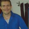 александр, 35, г.Октябрьск