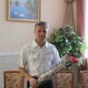 Александр, 60, г.Ковров