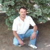 Александр, 44, г.Морозовск