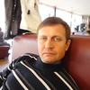 Александр Павлов, 45, г.Магнитогорск