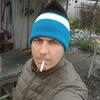 Константин Иванов, 49, г.Уфа